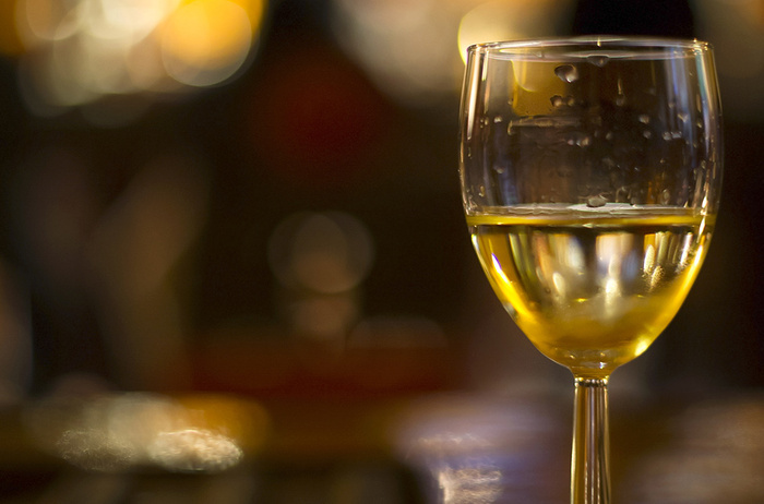Beer, Mead, and Wine: A Fermentation Love Triangle