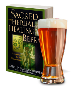 Sacred-and-herbal-aha_post