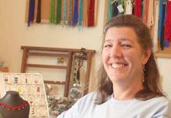 Kristi Switzer | Brewers Publications Publisher