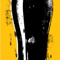 bad_beer
