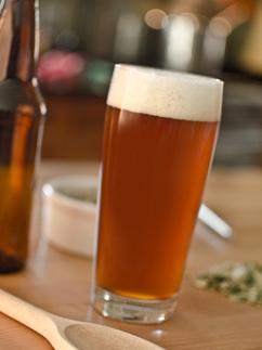 beer_post
