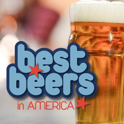 Zymurgy's 2014 Best Beers in America Voting Now Open!