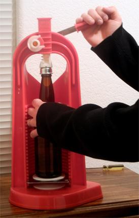 bottleSLIDE