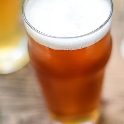 Ardley Brown Ale