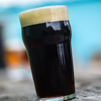 coconut-porter-homebrew-recipe