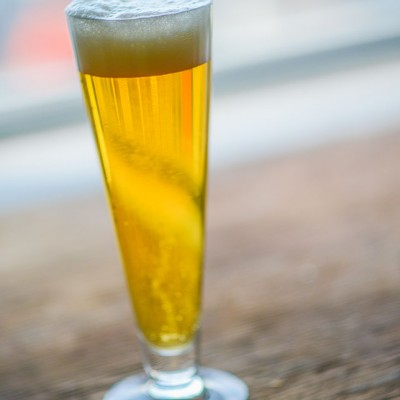 homebrewing news