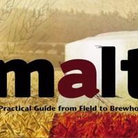 Malt Book