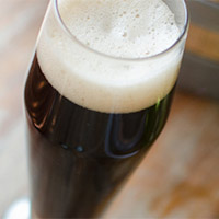 Schwarzbier Homebrew Recipe