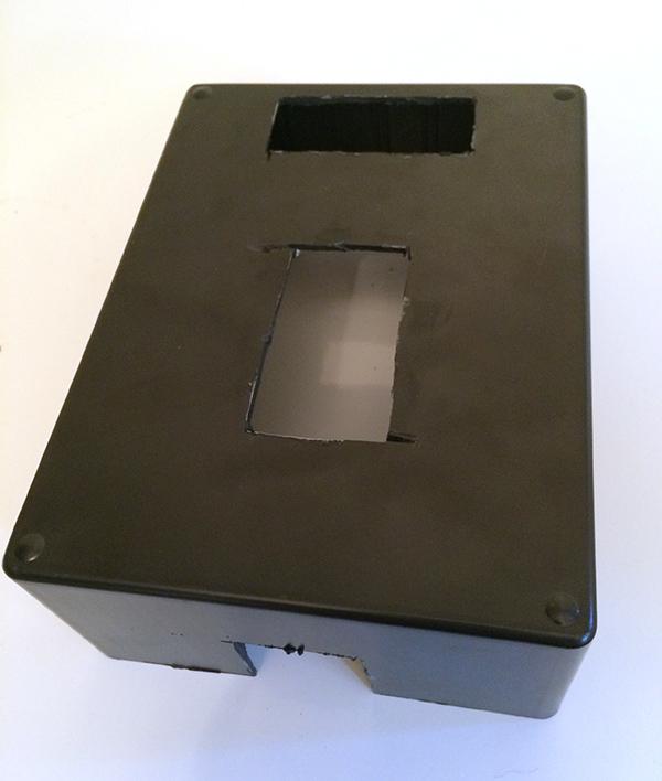 Homemade Temperature Control Homebrewing : stc 1000 wiring - yogabreezes.com