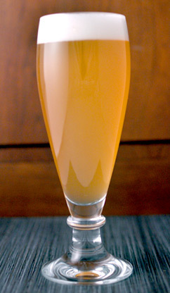 Passionfruit Mango Wheat
