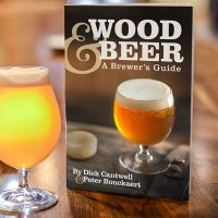 wood-and-beer
