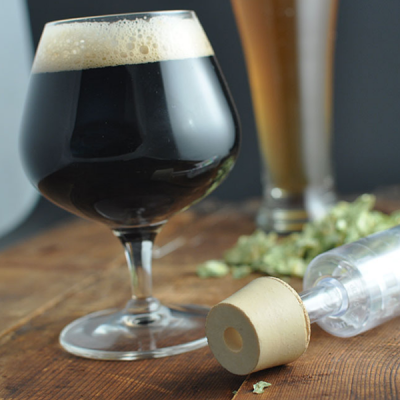 Bells-Brewery-Expedition-Stout-600x600