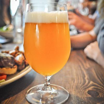 wheat-beer-recipe