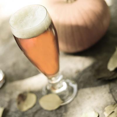 charlie-papazian-pumpkin-beer-recipe