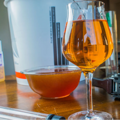 charlie-papazian-mead-recipe