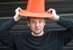 Aaron Hart | Software Developer