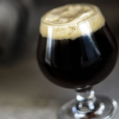 black-ale-homebrew-recipe