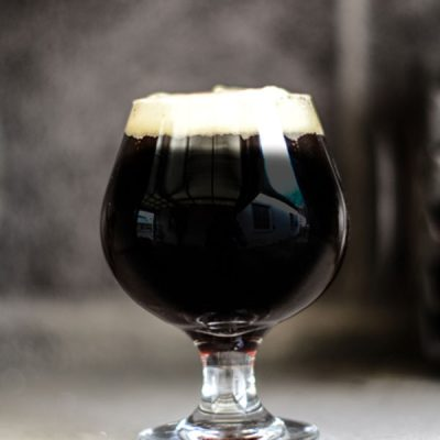 Baltic Porter Recipe