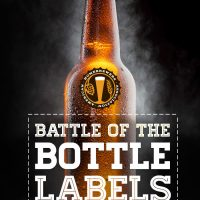beer-bottle-lable-contest