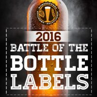 battle-of-the-beer-labels
