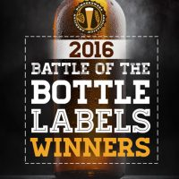 battle-of-the-beer-labels-2016_featured