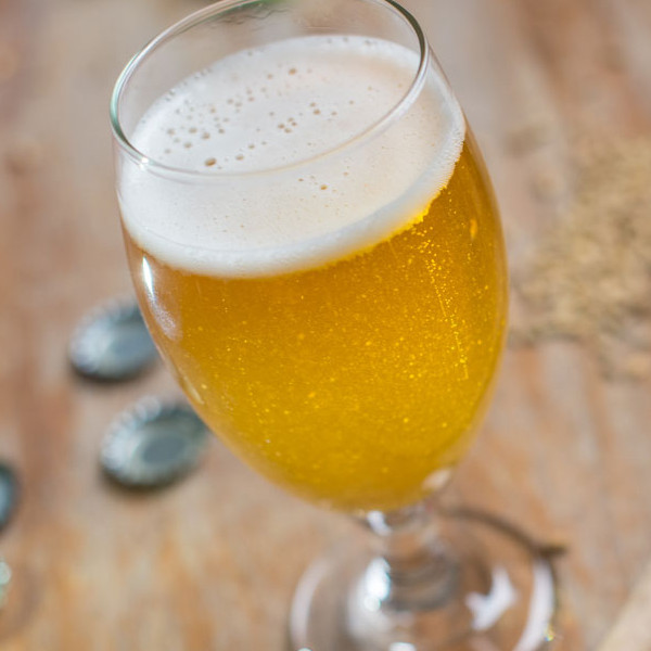 5 Must-try Saison Recipes to Brew at Home