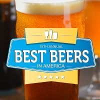 Zymurgys-Best-Beers-in-America-17