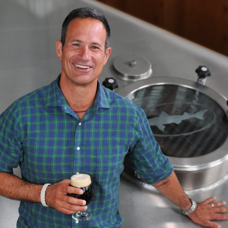Project Extreme Brewing with Dogfish Head Craft Brewery