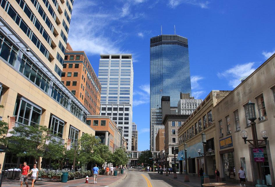 Homebrew Con Minneapolis