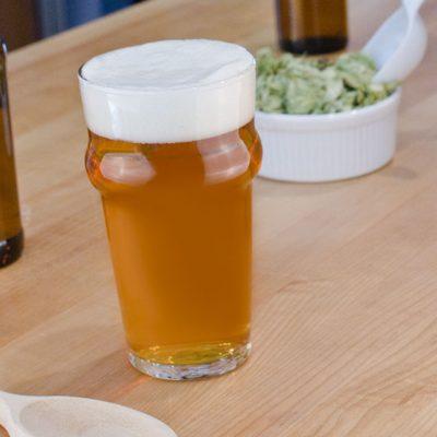 big-brew-homebrew-recipe