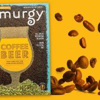 July/August 2020 Zymurgy Magazine