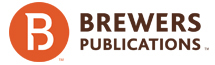 Brewers Publications
