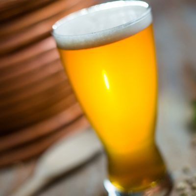 new-england-ipa-homebrew-tips