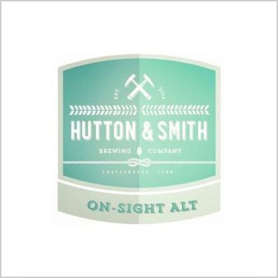 Hutton & Smith