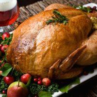 thanksgiving-recipes-2