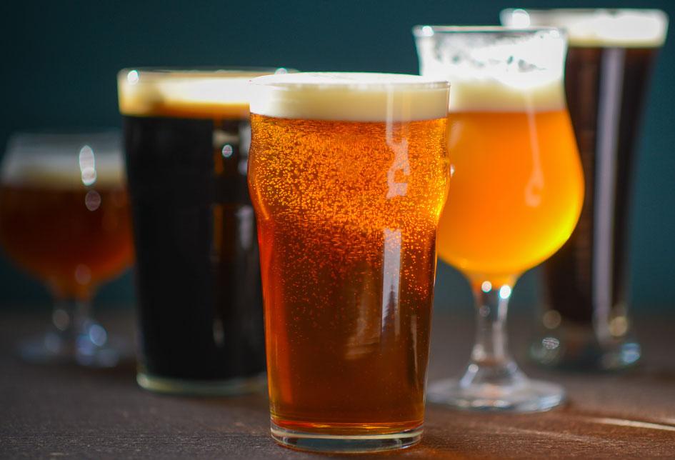 beer-color
