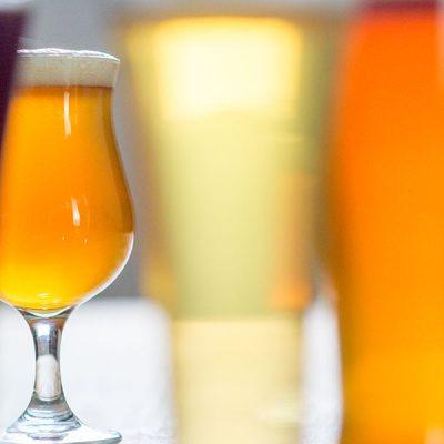 Beer Styles Homebrewing