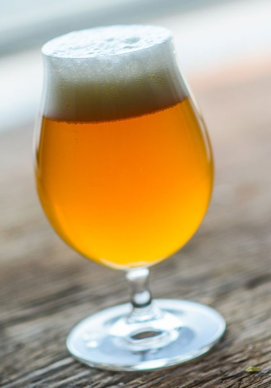 belgian-pale-ale-recipe
