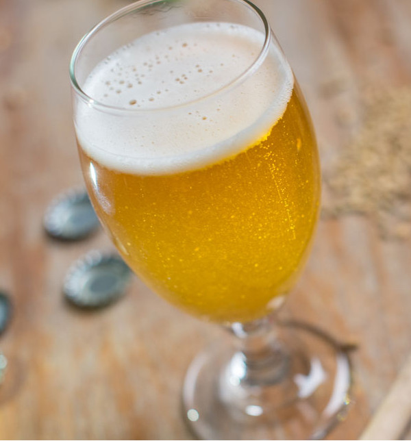 saison-homebrew-recipe