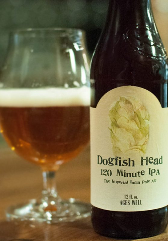 Image result for dogfish 120