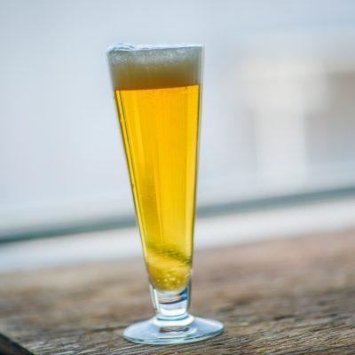 festbier-beer-recipe