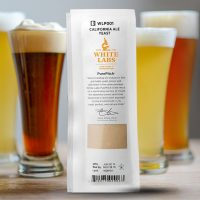 Free White Labs Yeast