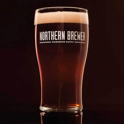 northern-brewer-f