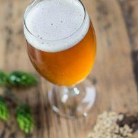beer-recipe