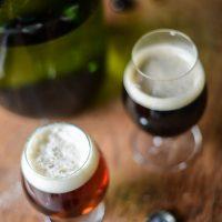 old school beer recipes