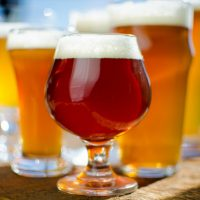 pro am gabf recipes