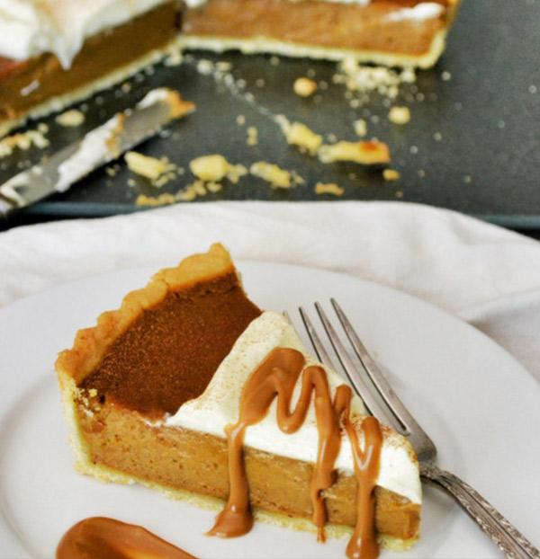 pumpkin-pie2