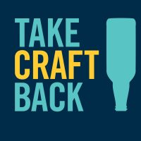 Take Craft Back