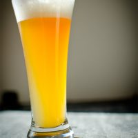 Weizen homebrew recipe brew beer