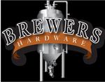 https://www.brewershardware.com/